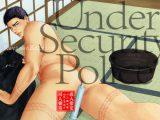 UnderSecurityPolice RE