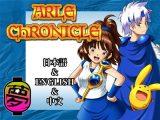 ARLE CHRONICLE